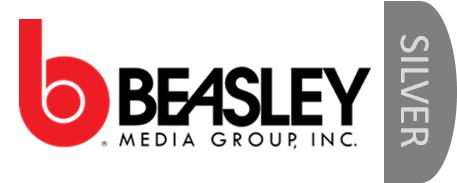 beasley.png