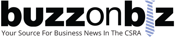 buzzon_biz.png