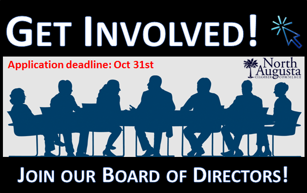 join-our-board(1).png