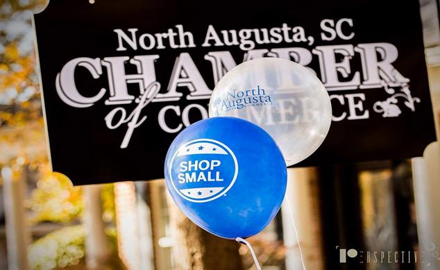 nacc-sign-n-balloons.png