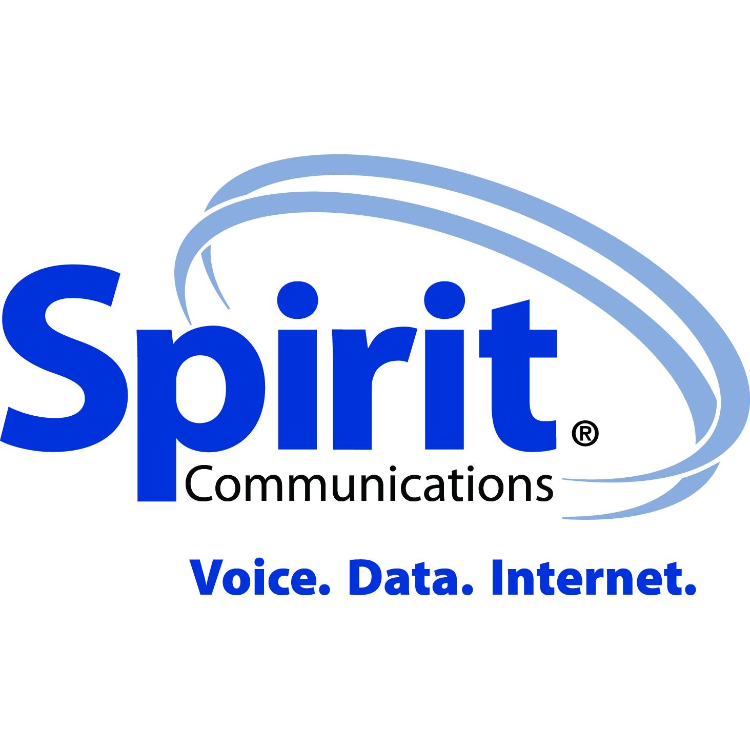 spirit_comm-logo.png