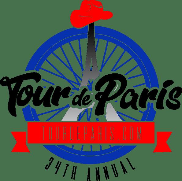 Tour-de-Paris-34th-logo-w595.png