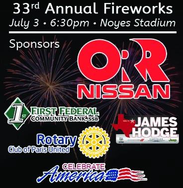 Fireworks-sponsors-web.jpg