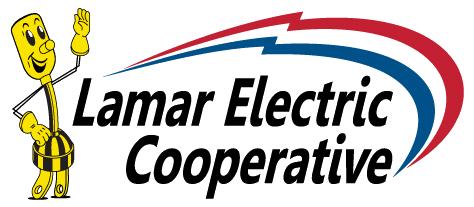 Lamar-Elect-logo-PNG.png