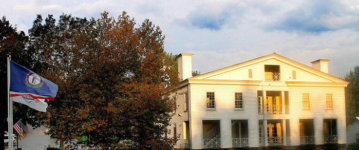 perryville_center_copy_699x293.jpg