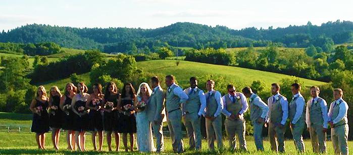 wedding_699x308.jpg