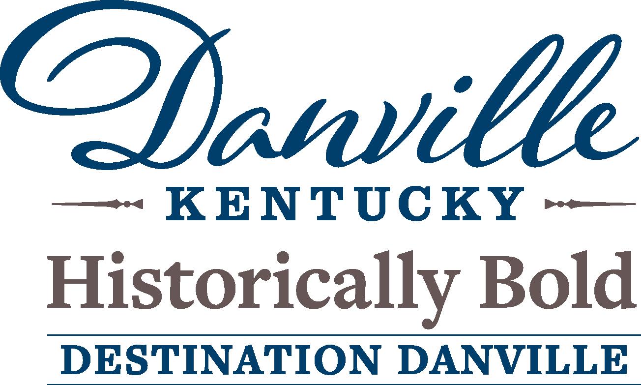 Danville-LOGO_Destination-Danville(2).png