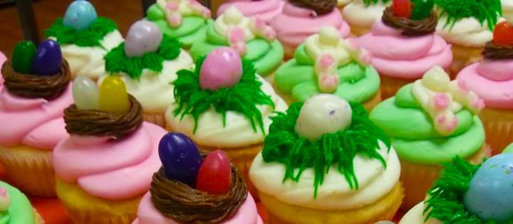 cupcakes_720x315.jpg