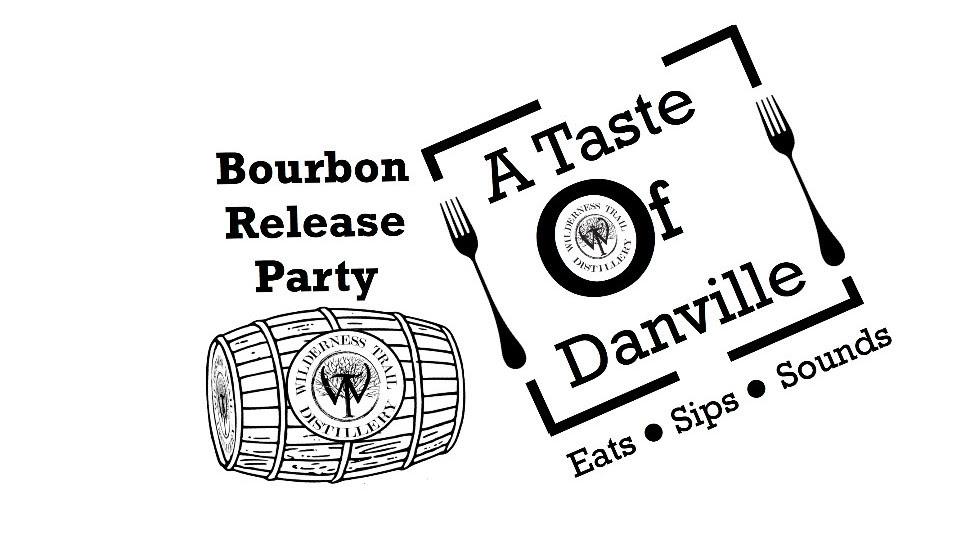 A Taste of Danville
