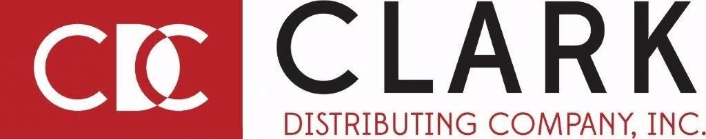 clark_dist_logo.jpg