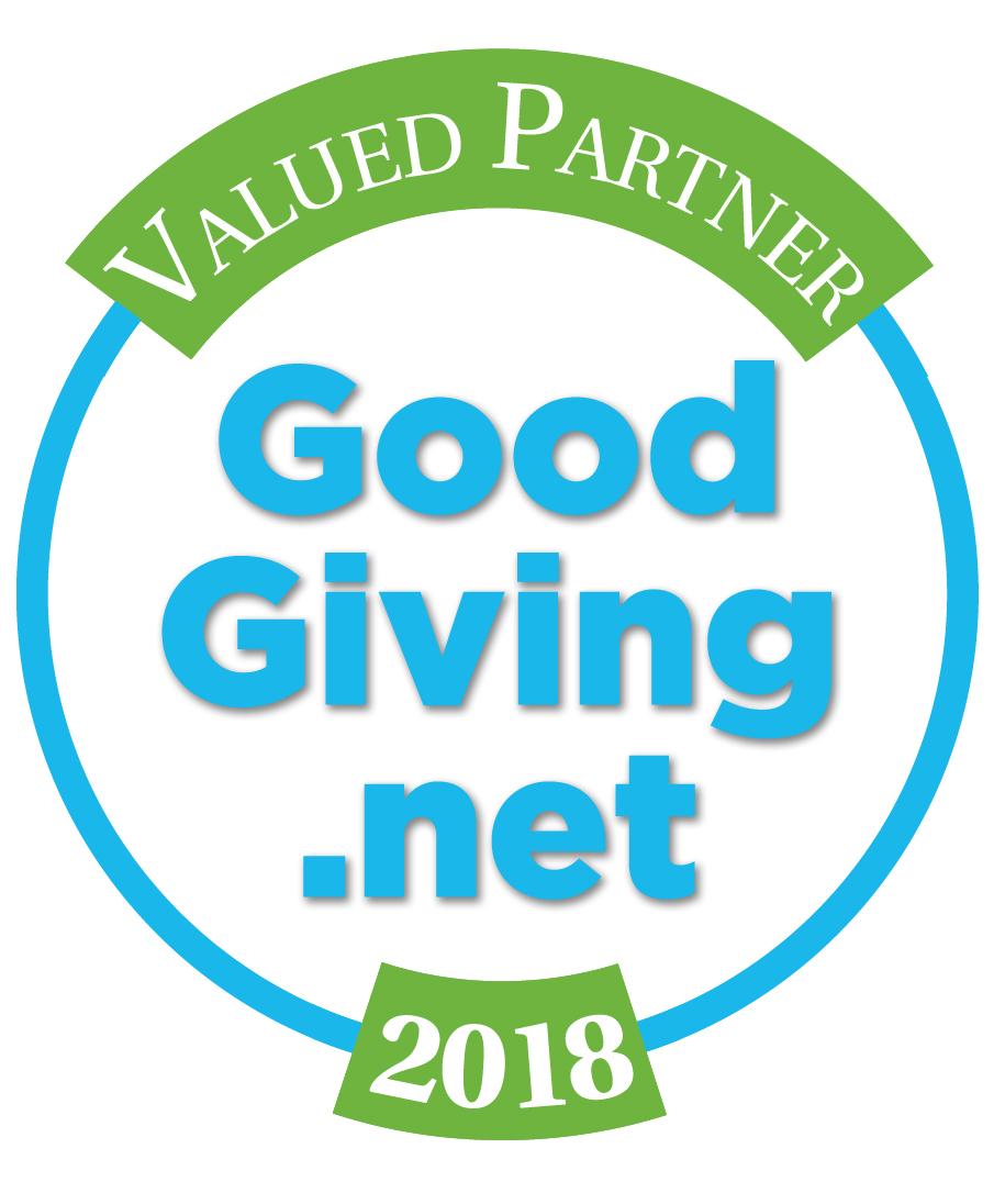 GoodGiving_Button_2018.jpg