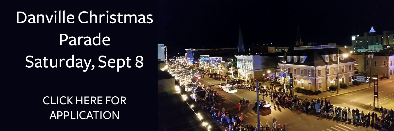 Christmas-parade-web-banner.jpg
