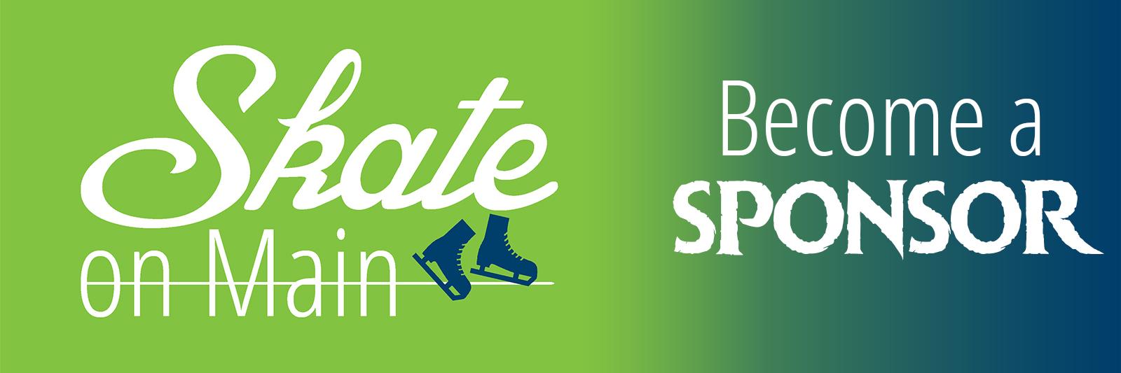 Skate-on-Main-Sponsor.jpg