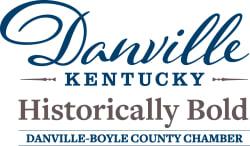 Danville-LOGO_Danville-Boyle-County-Chamber