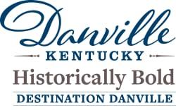 Danville-LOGO_Destination-Danville