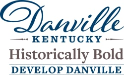 Develop-Danville-LOGO_CMYK