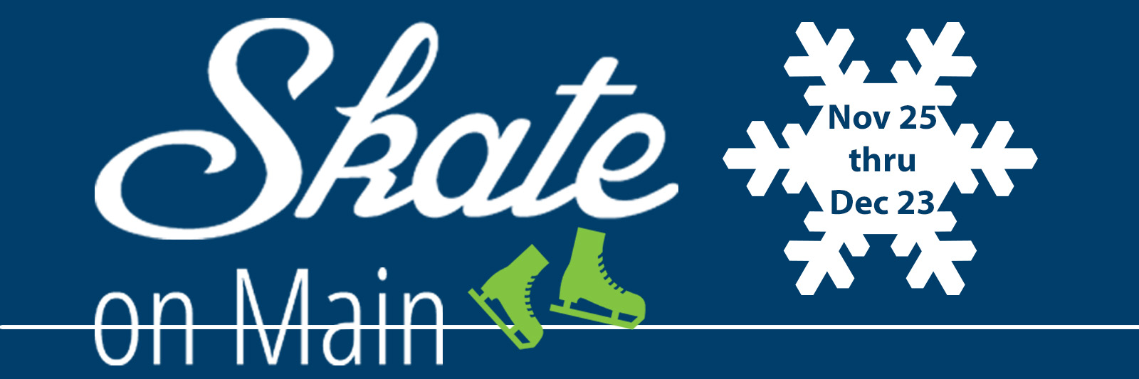 Skate-web-photo.jpg