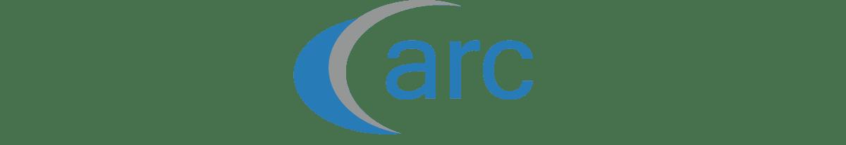 ARC-logo-no-tagline-w1200.png