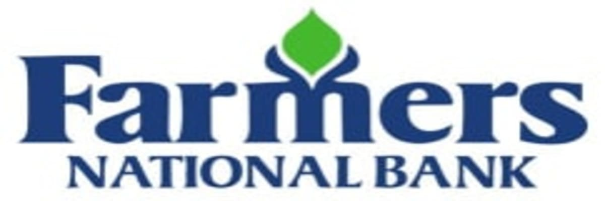 Logo---Farmers-National-Bank-(Color)-w242-w1200.jpg