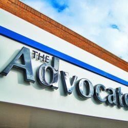 Advocate-w250.jpg