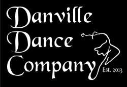 Danville_Dance-w250.jpg