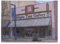 Maple_Tree-w250.jpg
