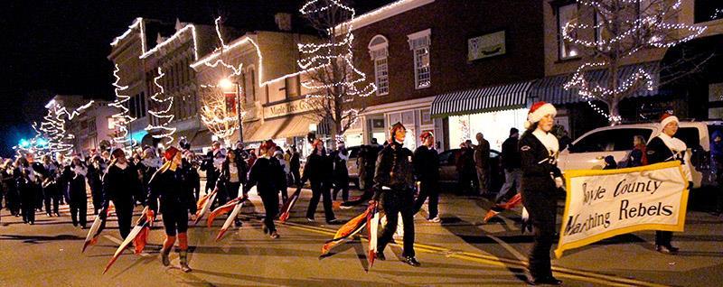 Boyle_County_Band_Christmas_Parade.jpg