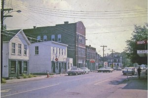 Heart of Danville African American Business District Archive  - 008.jpg