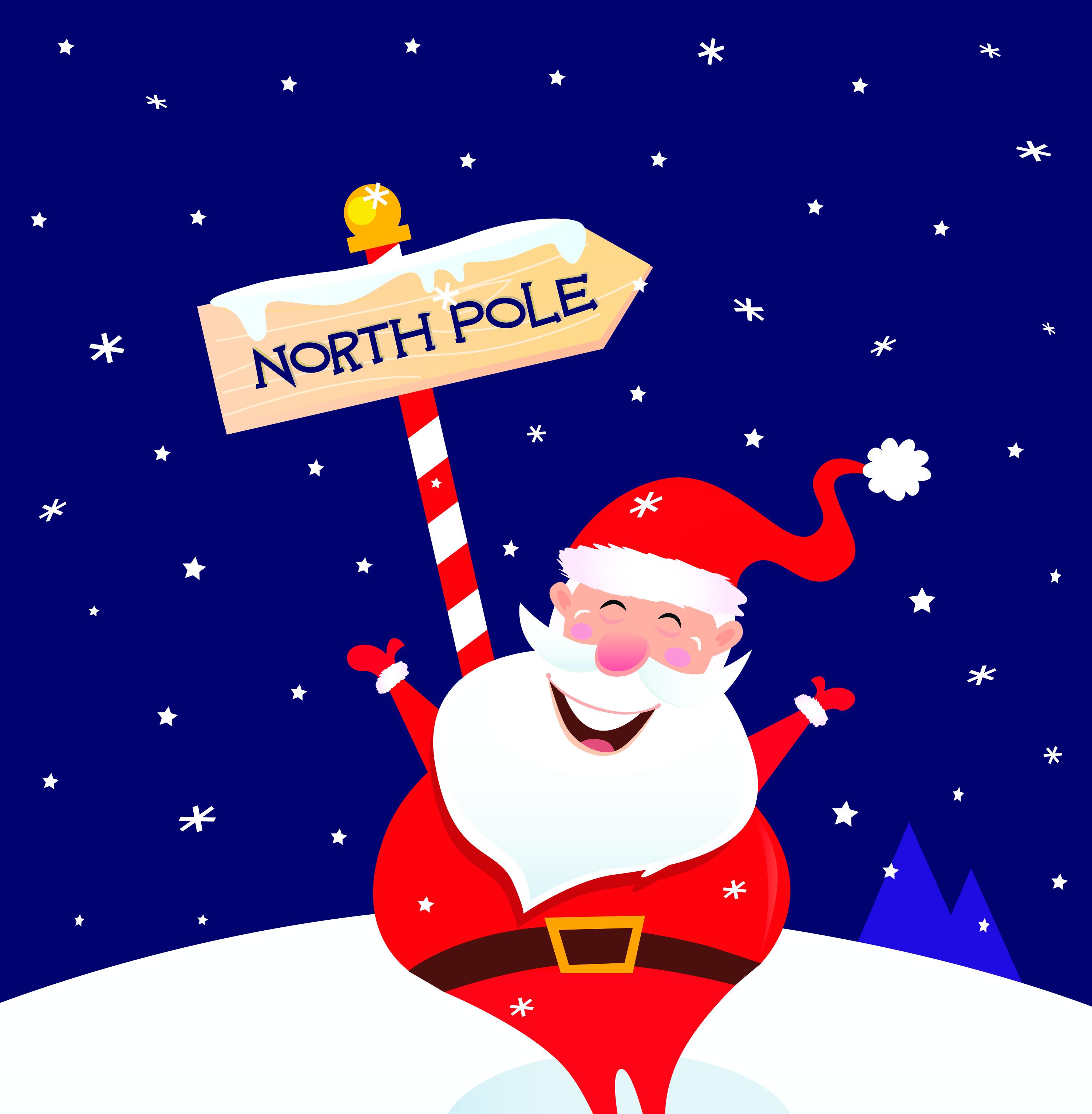 north poll stroll danville ky
