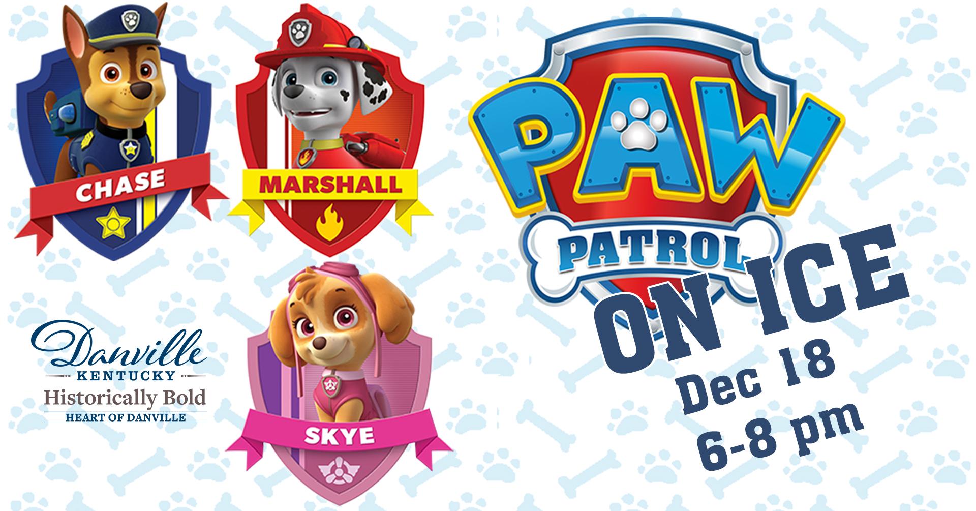 paw-patrol-on-ice-2nd.jpg