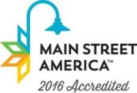 NMSC_2016_Accredited_logo_(2)-w401-w250.jpg
