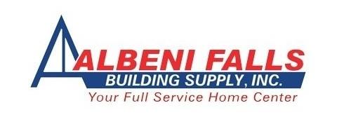 Albeni-Falls-logo-w480.jpg