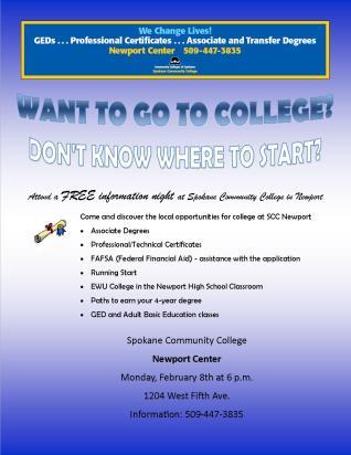 College_Information_Flyer-w318.jpg