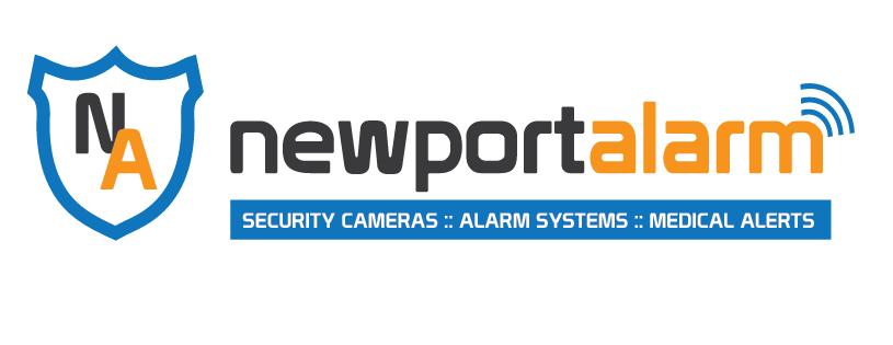 newport-alarm.png