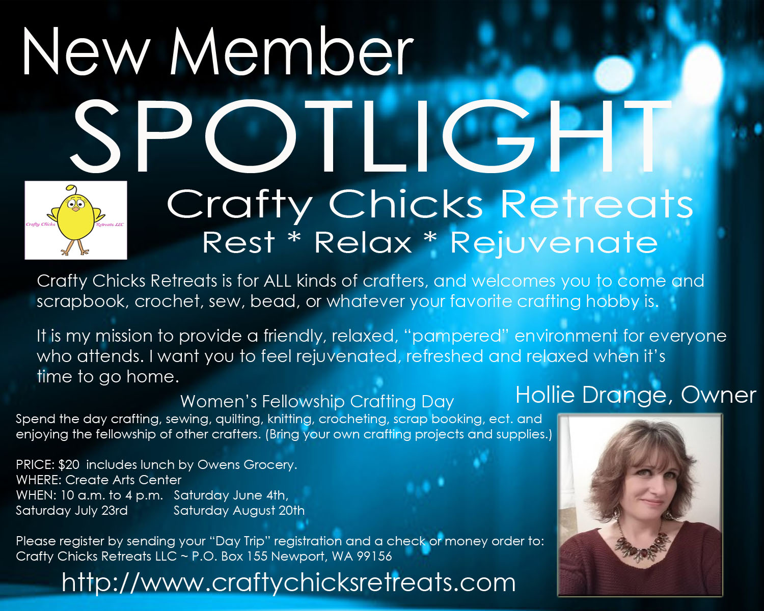 crafty-chicks-retreat.jpg