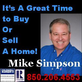 REVISED_business_card_2015_281015-115042.jpg