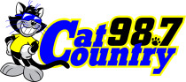 CatCountry-98.7