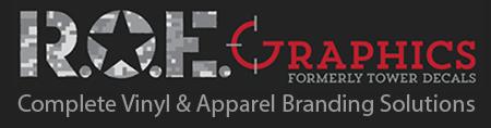 ROE-Graphics-Web-Banner-450v2_450xat2x.png