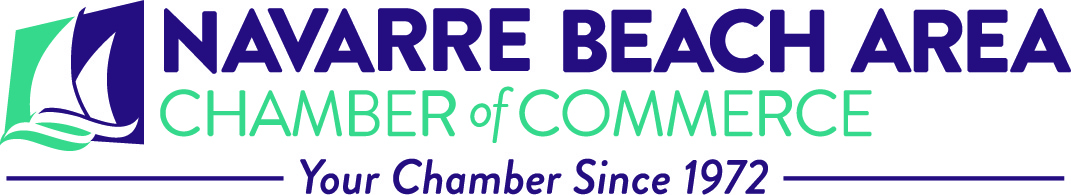 NB_Chamber_logo_long.png