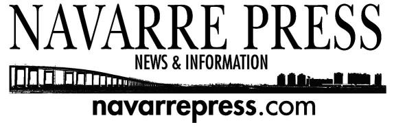 Navarre-Press-Logo-25_.jpg