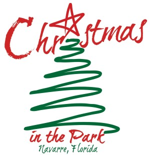 The-Christmas-in-the-Park