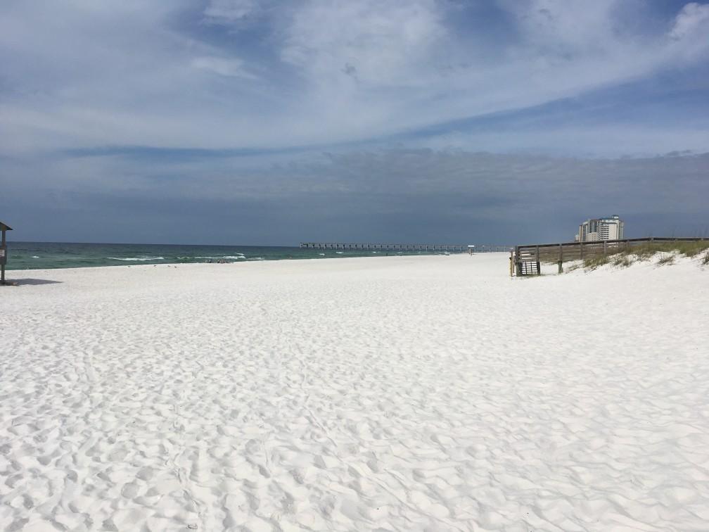 Website-Beach-and-Pier.jpg