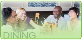 View Dining Members