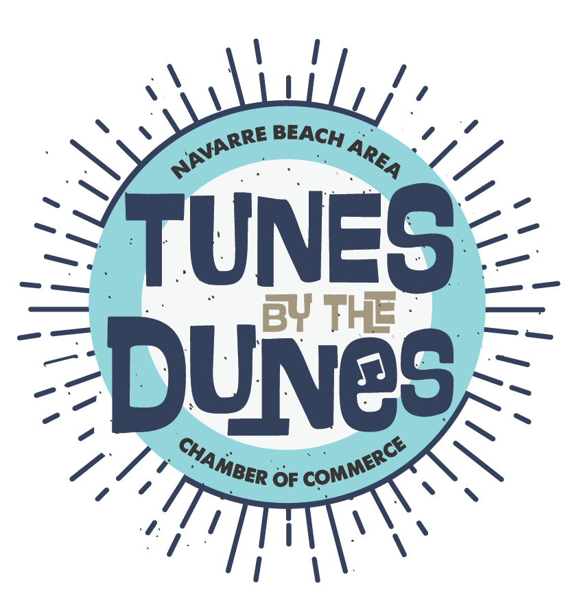 Tunes By The Dunes