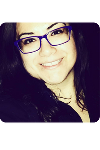 Jezzika Lee Perez