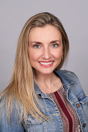 Emily Persyn