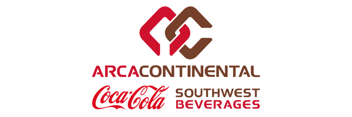 Arca-Continental-Coca-Cola-LOGO-AC-CCSWB.png