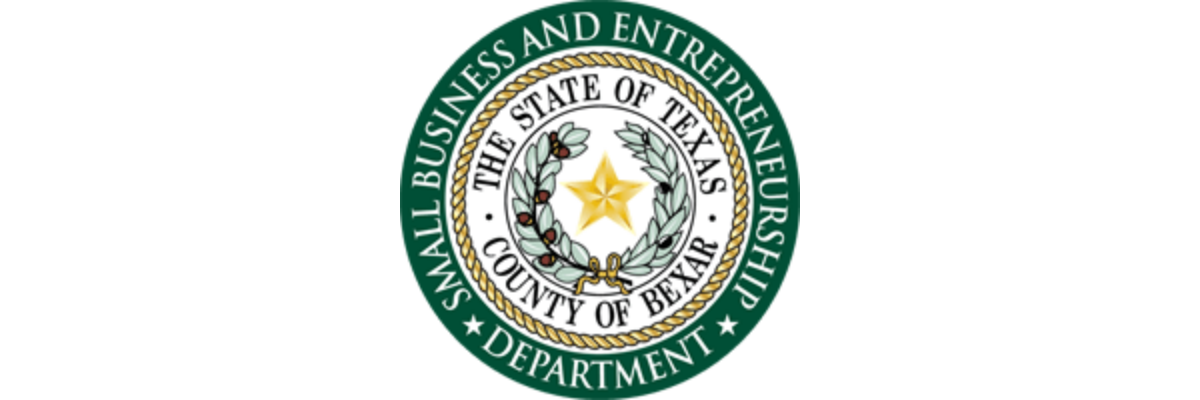 Bexar-County-Small-Business-Logo-(Presenting-Sponsor).png