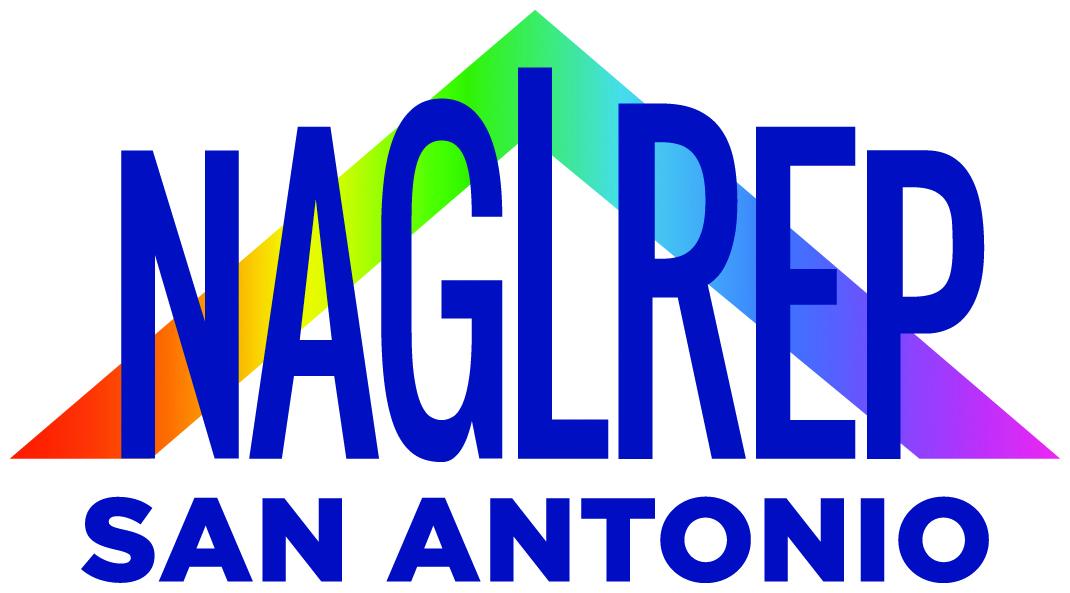 NAGLREP-San-Antonio.jpg