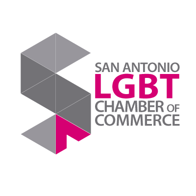 Gay chamber of commerce